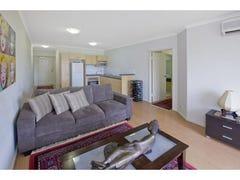 28A/188 Carrington Street, Adelaide, SA 5000