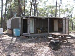 292 Endrick River Road, Nerriga, NSW 2622