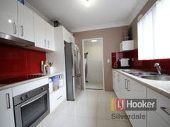 Unit 8 118-124 Longfield Street, Cabramatta, NSW 2166
