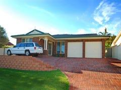 6 Baragoot  Rd, Flinders, NSW 2529