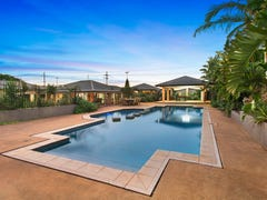 19A Kratzke Road, Highfields, Qld 4352