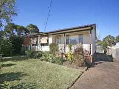 34 Buckingham Road, Berkeley Vale, NSW 2261
