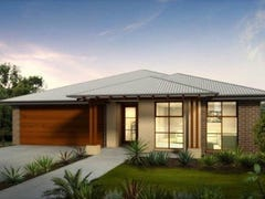 Lot 526  Twickenham Ave, Kellyville, NSW 2155