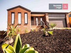 14 Mathew Court, Drouin, Vic 3818