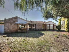 30 Marungi Way, Greenfields, WA 6210