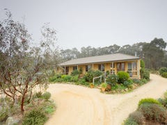 31 Griffiths Lane, Castlemaine, Vic 3450