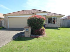 19 Dumaresq Court, Murrumba Downs, Qld 4503