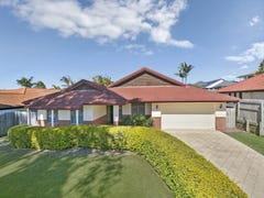 110 South Street, Thornlands, Qld 4164