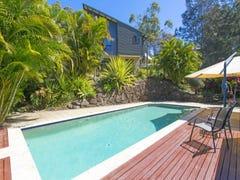 4 Silveraspen Grove, Pottsville, NSW 2489