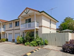 Unit 4, 92 Mt Cotton Road, Capalaba, Qld 4157