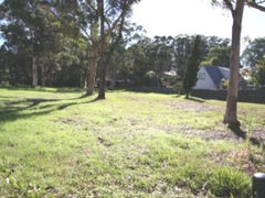 Lot 254, Maitland Avenue, Little Grove, WA 6330