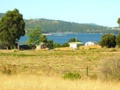 Lot 68 Cemetery Road, Dover, Tas 7117