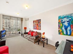 82/6 Poplar Street, Surry Hills, NSW 2010