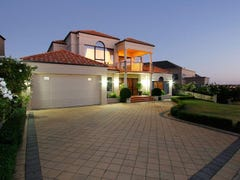 75 Sattelberg Ramble, Dianella, WA 6059