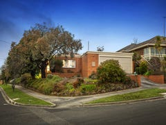 15 Golden Way, Bulleen, Vic 3105