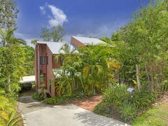 21 Cluden Street, Holland Park West, Qld 4121