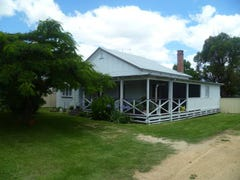 159 Glen Innes Road, Inverell, NSW 2360