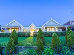 3 Summerhill Terrace, Highton, Vic 3216