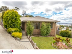 25 Battersby Drive, Claremont, Tas 7011
