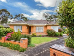 4 Tanjil Court, Mount Waverley, Vic 3149