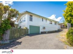 118 Tranmere Road, Howrah, Tas 7018
