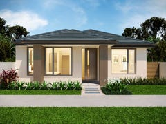 Lot 1302 (Saltwater Coast), Point Cook, Vic 3030