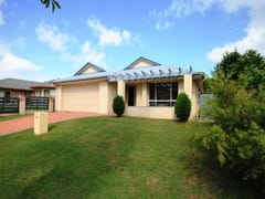 3 Brassington Street, North Lakes, Qld 4509