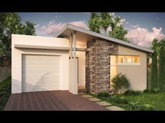 Lot 2 Plant Street, West End, Qld 4810