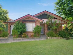6 St Lawrence Ave, Blue Haven, NSW 2262