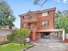 1/31 The Avenue, Granville, NSW 2142