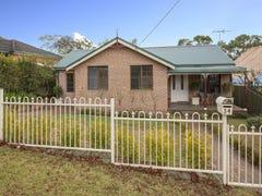 34 Eastlea Avenue, Springwood, NSW 2777