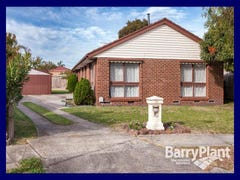 20 Parkland Court, Keysborough, Vic 3173