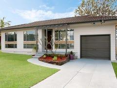47 Howelston Road, Gorokan, NSW 2263