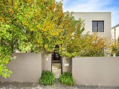 46 Riversdale Road, Hawthorn, Vic 3122