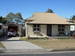 34 Love Street, Cessnock, NSW 2325