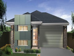 Lot 16 Alamanda Estate, Point Cook, Vic 3030