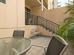1a/811 Hay Street, Perth, WA 6000