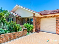 2/238 Stafford Street, Penrith, NSW 2750