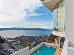 5 Stephanie Close, Sandy Bay, Tas 7005