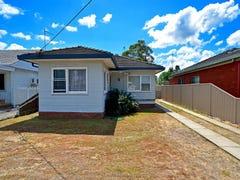 29 Wellington Street, Umina Beach, NSW 2257