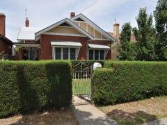 128 Kincaid Street, Wagga Wagga, NSW 2650