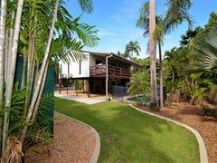 6 Coucal Court, Leanyer, NT 0812