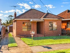 50 Shenstone Road, Riverwood, NSW 2210