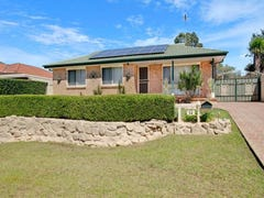 14 Euphrates Place, Kearns, NSW 2558