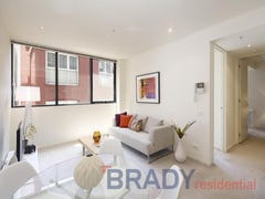 607/28 Wills Street, Melbourne, Vic 3000