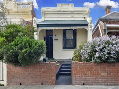 18 Barry Street, Brunswick, Vic 3056
