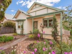 4 Darling Street, East Geelong, Vic 3219