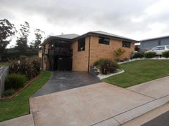 25 Heather Crescent,, Burnie, Tas 7320