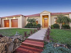 8 Cahill Court, Highton, Vic 3216