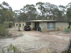 152 McCombs road, Lockwood, Vic 3551